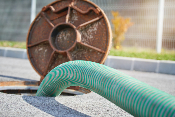 Drain & Sewer Cleaning Miami Plumber Plumbing Services