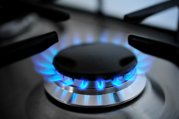 Gas Line Installation & Repair Miami Plumber Plumbing Services