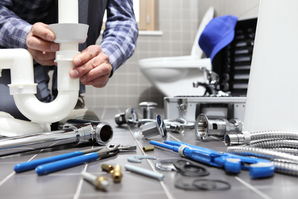 Toilet, Shower, Tub, and Sink Repair Miami Plumber Plumbing Services