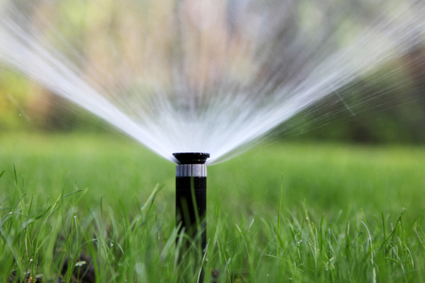 Irrigation Systems Sprinkler Systems Miami Plumber Plumbing Services
